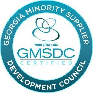 GMSDC-certifylogo-HI.jpg