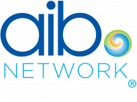 aiblogo_trademark